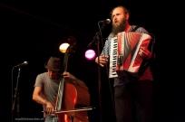 Winterthurer Musikfestwochen 201