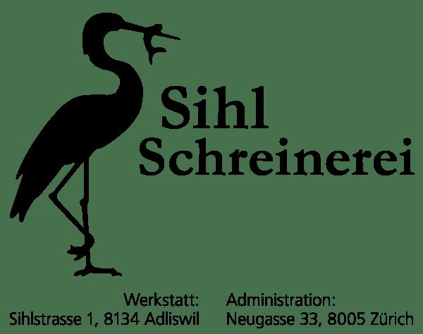 Sihl_Schreinerei